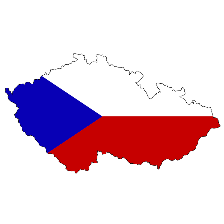 czech-republic-1500647_960_720.png